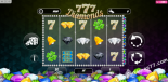 fruitautomaten gratis 777 Diamonds MrSlotty