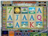 fruitautomaten gratis Ancient Wonders NuWorks
