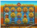 fruitautomaten gratis Arabian Caravan Genesis Gaming