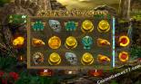 fruitautomaten gratis Aztec Pyramids MrSlotty