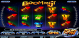 fruitautomaten gratis Boomanji Betsoft