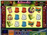 fruitautomaten gratis Catmandu NuWorks
