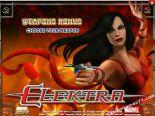 fruitautomaten gratis Elektra Playtech