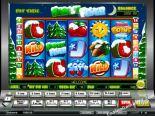 fruitautomaten gratis Forest Fever iSoftBet