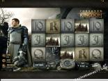 fruitautomaten gratis Forsaken Kingdom Rabcat Gambling