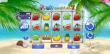 fruitautomaten gratis FruitCoctail7 MrSlotty