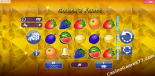 fruitautomaten gratis Golden7Fruits MrSlotty