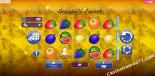 fruitautomaten gratis Golden7Fruits MrSlotty