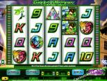 fruitautomaten gratis Green Lantern Amaya