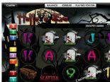 fruitautomaten gratis Hallows Eve Omega Gaming
