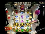 fruitautomaten gratis Heavenly Reels Slotland
