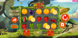 fruitautomaten gratis HOT Fruits MrSlotty