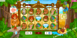 fruitautomaten gratis Lion the Lord MrSlotty
