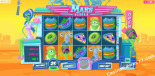 fruitautomaten gratis MarsDinner MrSlotty