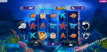 fruitautomaten gratis Mermaid Gold MrSlotty