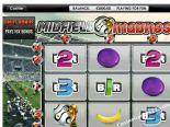 fruitautomaten gratis Midfield Madness Omega Gaming
