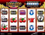 fruitautomaten gratis Million Cents HD iSoftBet