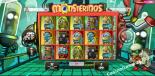 fruitautomaten gratis Monsterinos MrSlotty