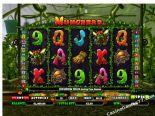 fruitautomaten gratis Munchers NextGen