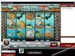 fruitautomaten gratis Ocean Treasure Rival