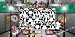 fruitautomaten gratis PandaMEME MrSlotty