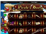 fruitautomaten gratis Pirate's Booty Pipeline49