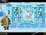 fruitautomaten gratis Polar Tale GamesOS