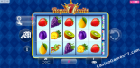 fruitautomaten gratis Royal7Fruits MrSlotty