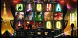 fruitautomaten gratis Super Lady Luck iSoftBet