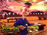 fruitautomaten gratis Sushi Bar Betsoft