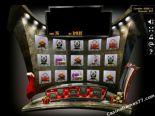 fruitautomaten gratis The Reel De Luxe Slotland