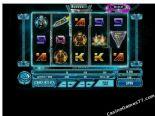 fruitautomaten gratis Time Voyagers Genesis Gaming