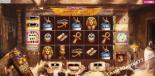 fruitautomaten gratis Treasures of Egypt MrSlotty