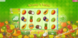 fruitautomaten gratis Tropical7Fruits MrSlotty