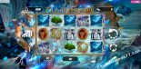 fruitautomaten gratis Zeus the Thunderer II MrSlotty