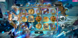 fruitautomaten gratis Zeus the Thunderer MrSlotty